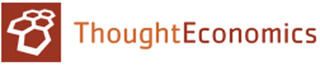 Thought Economics logo