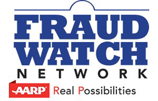 chicago title company fraud