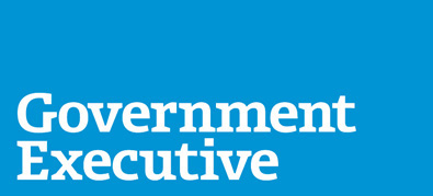 Government Exec logo
